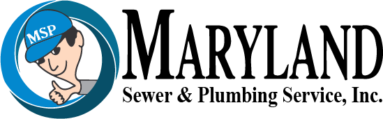 Maryland Sewer and Plumbing Service, Inc.